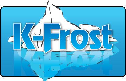K-FROST KFT. - Debrecen